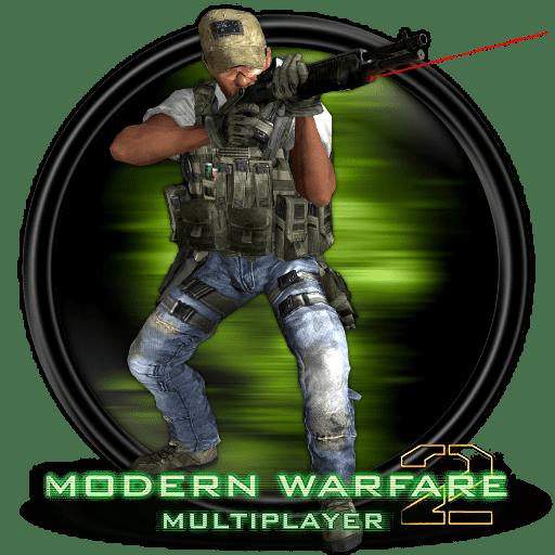 Call-of-Duty-Modern-Warfare-2-15 icon