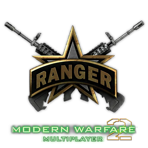 Call of Duty Modern Warfare 2 19 icon
