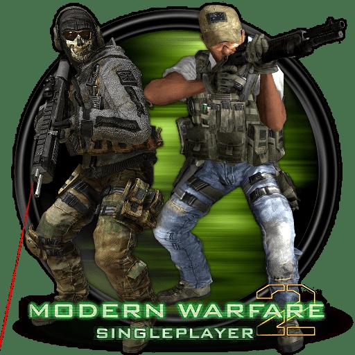 Call-of-Duty-Modern-Warfare-2-20 icon