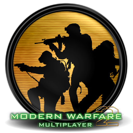Call-of-Duty-Modern-Warfare-2-9 icon