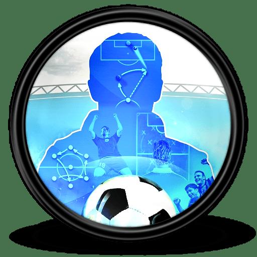 Championship-Manager-1 icon