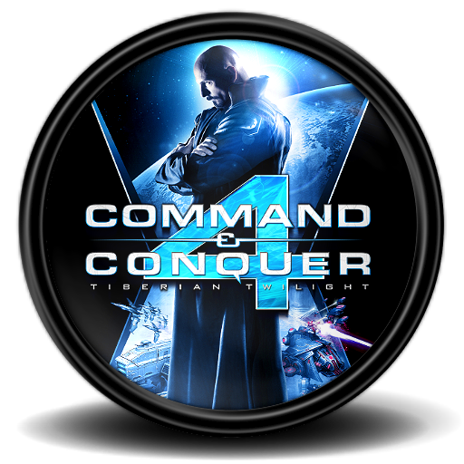 Command-Conquer-4-Tiberian-Twilight-1 icon