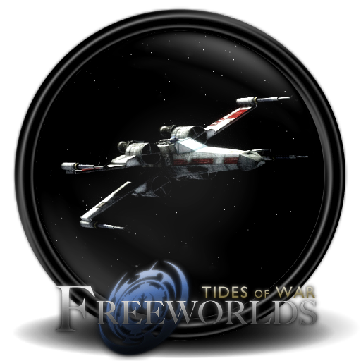 Freeworlds-Tides-of-War-1 icon