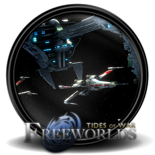 Freeworlds-Tides-of-War-3 icon