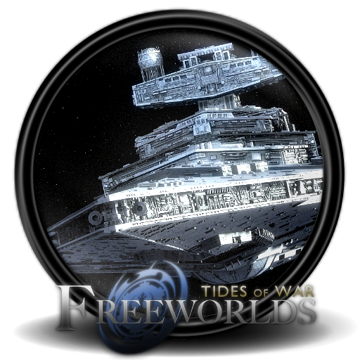 Freeworlds-Tides-of-War-5 icon