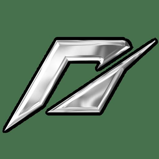 NFSShift-logo-1 icon