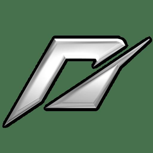 NFSShift-logo-3 icon