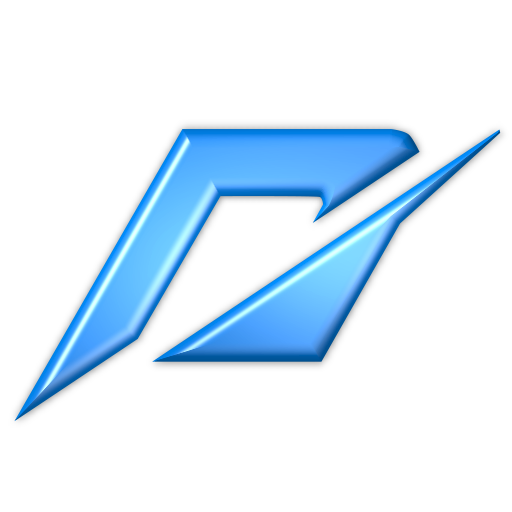 NFSShift-logo-4 icon