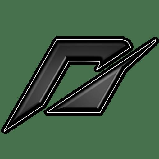 NFSShift-logo-6 icon