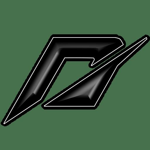 NFSShift-logo-7 icon