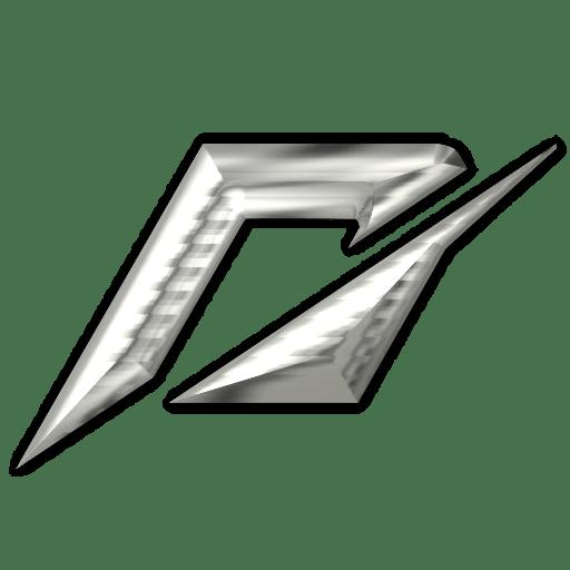 NFSShift-logo-8 icon