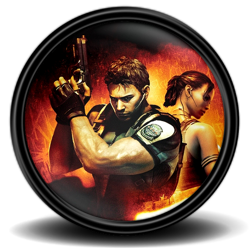 Resident-Evil-5-2 icon