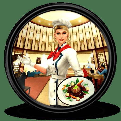 Restaurant-Empire-2-1 icon