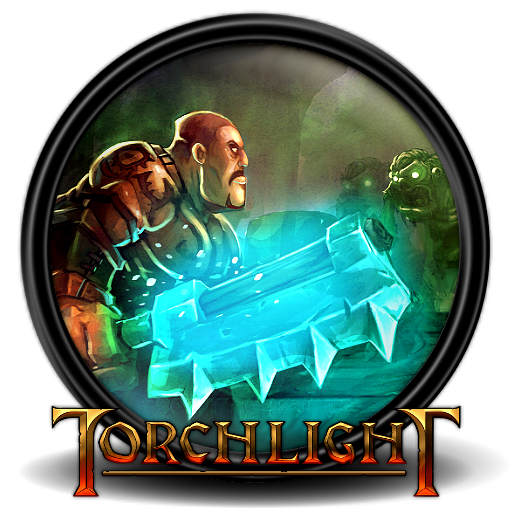 Torchlight-13 icon