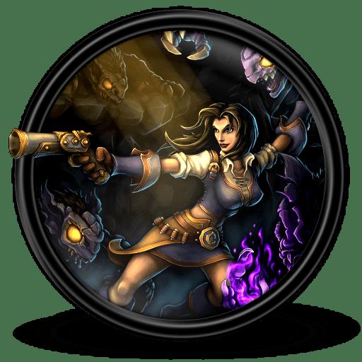 Torchlight-23 icon