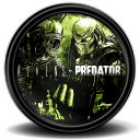 Aliens vs Predator The Game 4 icon