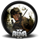 Armed Assault 2 7 icon
