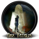 Arx Fatalis 2 icon