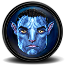 Avatar 3 icon