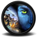 Avatar 6 icon