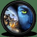 Avatar 6 icon
