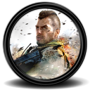 Call of Duty Modern Warfare 2 29 icon