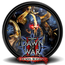 Dawn-of-War-II-Chaos-Rising-2 icon