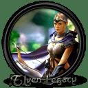 Elven Legacy 8 icon