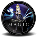 Elven Legacy Magic 4 icon