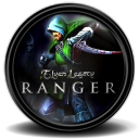 Elven Legacy Ranger 6 icon