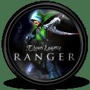 Elven Legacy Ranger 6 icon