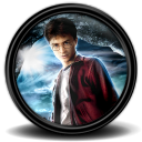 Harry-Potter-and-the-HBP-3 icon
