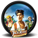 Jack Kane 2 icon
