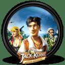 Jack Kane 2 icon