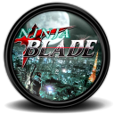 Ninja Blade 2 icon