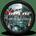 Ninja Blade 2 icon