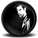Painkiller-Black-Edition-6 icon