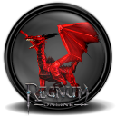Regnum Online 4 icon