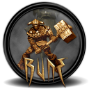 Rune-Halls-of-Valhalla-4 icon