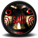 SAW TheGame 2 icon
