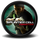 Splinter-Cell-Conviction-CE-2 icon