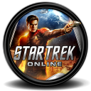 Star Trek Online 2 icon