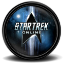 Star Trek Online 4 icon