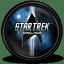 Star Trek Online 4 icon