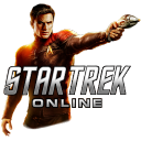 Star Trek Online 6 icon