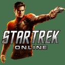 Star Trek Online 6 icon
