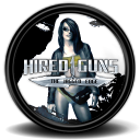 The-Jagged-Edge-Hired-Guns-2 icon