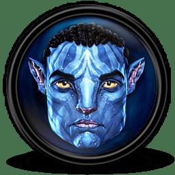 Avatar 3 icon