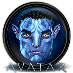 Avatar 4 icon
