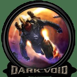 Dark Void 2 icon